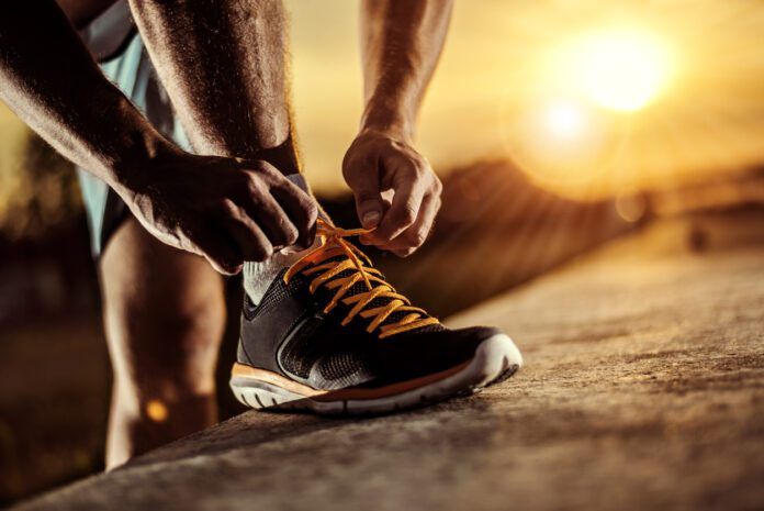 Best Adidas Running Shoes for Men