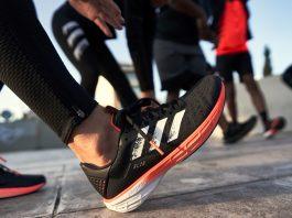 Crazy Cheap Running Shoes
