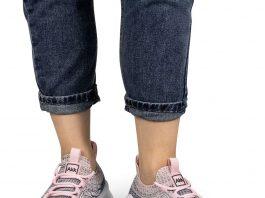 AKK Women's Athletic Tennis Shoes