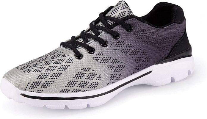 CAITIN Men's Running Shoes