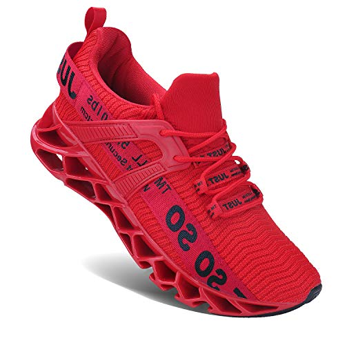 Jointly Creating Women's Non Slip Running Shoes