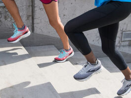 Brooks Levitate 3 Running Shoes