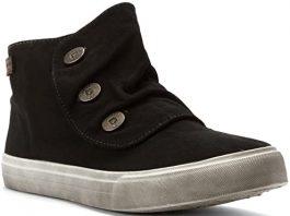 Meijer Blowfish Shoes